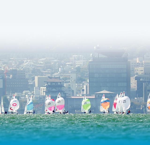 びわこ総合サービス株式会社 イメージ画像